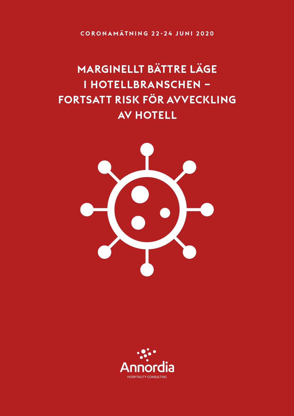 Coronamatning Hotell 22-24 juni 2020.pdf
